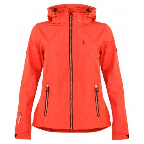 "Softshell-Jacke ""Christina"""