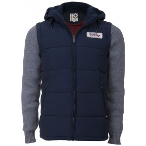 Rocklin´ Jacke Montclair